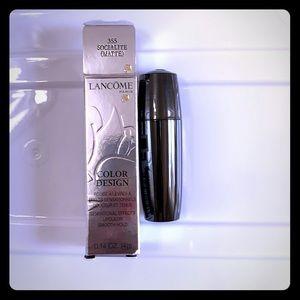 Lancôme - Lipstick